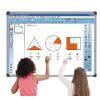 供应电子白板 交互式电子白板教学一体机