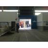 供应宝宇起重 服务一流,日照机械安装,起重机械安装公司