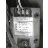 供应HZD-B-S振动变送器