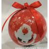 供应圣诞泡沫球,圣诞六灯球,圣诞树装饰品,圣诞礼品饰品,圣诞吊件