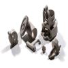 供应芜湖3D打印机-金属3D打印机哪家好