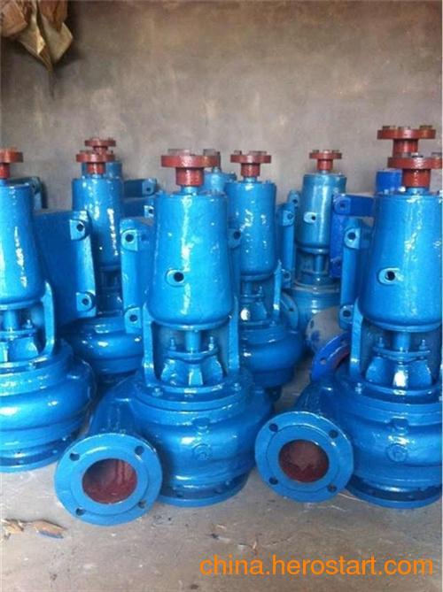 供应清水泵(多图),4BA-8清水泵,4BA-8