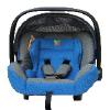 厂家直销婴儿提篮 便携式婴儿提篮