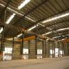 钢结构标准厂房-哪里有专业的钢结构设计公司 川工建设
