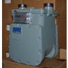 供应AMCO艾默生AL-425煤气表燃气表