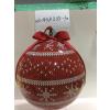 供应圣诞球,大圣诞球,展示圣诞球,圣诞树装饰,圣诞吊饰