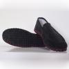 振华做训单鞋供应