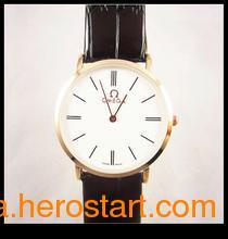 供应昆山回收手表昆山回收二手手表旧表名表