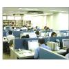 供应西安拉丁语翻译公司  西安专业拉丁语翻译公司