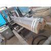 供应镀锌角钢、日标角钢、100*150镀锌角钢
