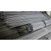 供应太原焊管|天津焊管选千荣钢管|厚壁焊管