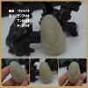 中國玉器出廣東,廣東玉器出四會玉石雕刻找玲瓏福玉器