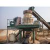 供应建筑砂生产线_石英石生产线设备(已认证)_河砂选矿生产线