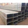 供应免检产品千荣钢管(图),冷镀锌方矩管价格,冷镀锌方矩管