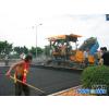 供应重庆小面积沥青路面修补维修,专业从事沥青路面施工,主要从事市政工程、沥青工程、沥青路面施工、沥青道路养护,沥青路面修补,施工,修补,咨询,价格,