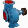 供应蜗壳式混流泵(多图)、250HW-3 混流泵厂、混流泵