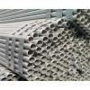 供应镀锌焊管价格、镀锌焊管、冷镀锌焊管