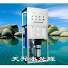 供应四川反渗透设备,四川单级反渗透纯净水设备,四川生产用反渗透纯水设备