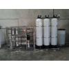 供应四川纯净水设备,四川纯净水处理装置,四川去离子水处理设备
