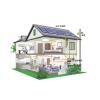 供应屋顶电站BAPV,光伏农业大棚,光伏建筑一体化,薄膜太阳能发电,光伏地面电站,BIPV