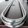 供应3o4不锈钢管,不锈钢管,不锈钢焊管