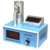 供应药物熔点测定仪RD-2