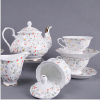 供应芙蓉茶具和和美美茶具系列套装
