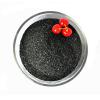 供应腐植酸钾  钾肥  水溶肥