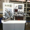 供应矽钢片铁芯卷绕机,铁芯机,自动铁芯卷绕机,硅钢片卷绕机