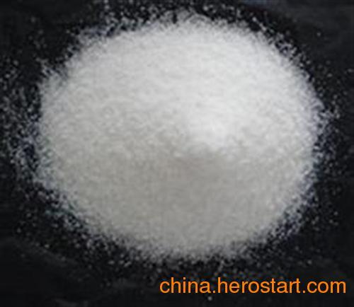 供应上海聚丙烯酰胺_万兴净水_聚丙烯酰胺厂家
