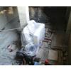 供应山东鲁中首选(多图),给水设备安装,淄博设备安装
