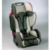 供应汽车儿童安全座椅3C认证汽车儿童安全座椅CCC认证