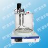 供应GB/T265石油产品运动粘度测定仪厂家