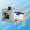 供应GB/T265低温运动粘度测定仪厂家