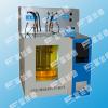供应GB/T265自动运动粘度测定仪厂家