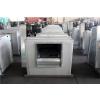 供应排烟风机箱|德州艾科空调(已认证)|低噪声排烟风机箱厂家