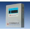 供应深圳LD-B10-220EFI干式变压器温控器干变温控器