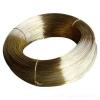 新疆黄铁线|镀锌黄铁线首选卓恒金属网|供应黄铁线