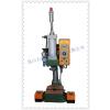 供应小型气压机