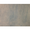 供应热转移印花涤纶纺粘无纺布