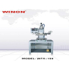供应张家港烫金机厂家 苏州自动化印刷设备价格