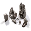 供应芜湖3D打印机-金属3D打印机打印服务