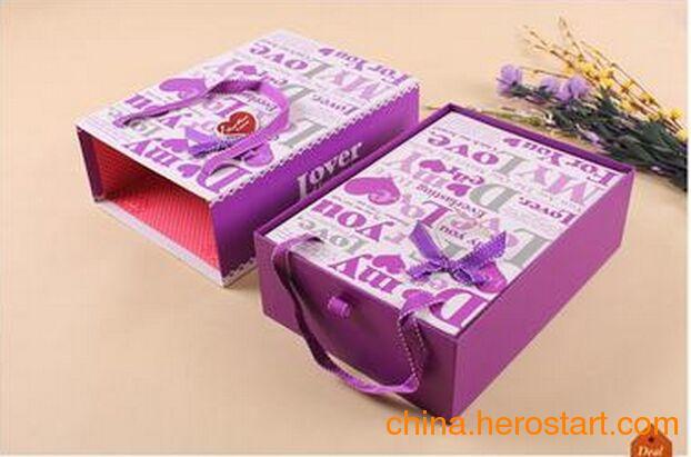 供应厦门厂家生产新款外贸盒子欢迎来图来样定做包装盒