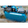 供应德尔格DE100空气充气泵总代理