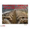 供应信阳简易大棚设计安装 蔬菜大棚建设