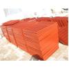 供应平台钢格板首选卓恒金属网_热镀锌钢格板_杭州钢格板