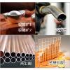 供应专业贵金属咨询分析-上海自贸区贵金属投资