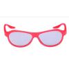 供应千小3D眼镜新款优惠火爆卖出