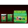 供应广州茶叶包装盒订做厂家,专用订做茶叶盒,茶叶袋设计