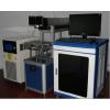 供应海盐激光打标机维修 临平激光雕刻机维修厂家 激光器更换